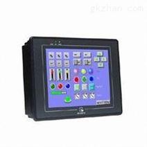 威纶触摸屏TK6070iH新款触摸屏(特价销售)