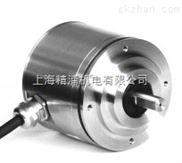 HA78MX-不锈钢多圈绝对值编码器DP信号可4-20ma输出