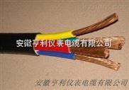 ZCN-DJYVP-ZCN-DJYVP屏蔽电缆库存-报价/尼克石油