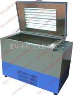 HZ-250LG型恒温光照培养摇床