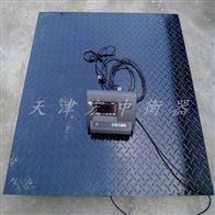 SCS-2T大连雷竞技官网雷竞技newbee官方主赞助商厂