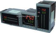 虹润NHR-5300系列-人工智能PID调节器