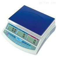 ACS电子桌秤,计数电子桌秤