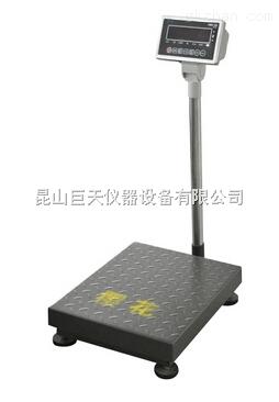 称重60公斤防水秤,防水台称60kg一台价格