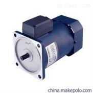 原装系列EMG-上海卫唐高星优势推荐德液压伺服阀 SV1-06/05/210/5