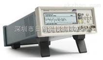 泰克FCA3000 / 3100 频率计数器
