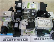 仪器/ 电磁空气阀-电磁配压阀-电磁流量计-二位三通阀