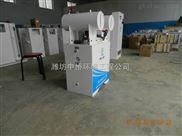 SK-上海市二氧化氯发生器水处理行业的专家