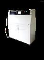 ZN-P-紫外光耐气候试验机