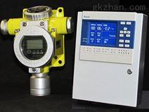 液化气浓度检测仪生产厂家