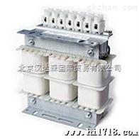 北京汉达森专业销售Trafomic变压器Trafomic滤波器Trafomic电源供应器