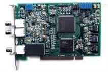 供应PCI接口反射内存卡PCI5565
