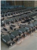 XC-72I0广州市反应釜称重模块,40T称重模块