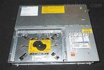 扬州数控面板840D花屏维修