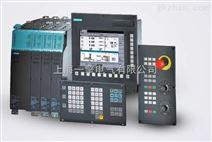 宜昌设备公司591P/0015/220报励磁故障维修