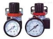 BERTSHAW液化气罐液位仪表