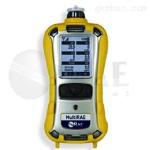 华瑞PGM-6208多功能气体检测仪PID