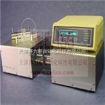 德国原装IBZ数字式自动旋光仪