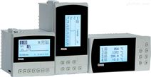 虹润网上商城推出OHR系列液晶温控调节仪