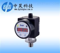 BD SENSORS压力传感器DS 230 高精度 性能稳定