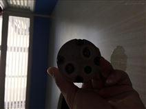 P01620_503玻璃秒报价