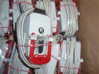 优势供应高品质MBS测量传感器/MBS互感器-北京汉达森