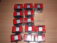 专业销售MBS/互感器/MBS压力变送器MBS/电流互感器-北京汉达森