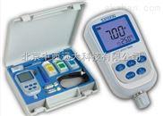 HS06/SX711-便携式pH计