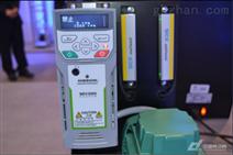 艾默生变频器销售中心MEV3000-40030-000