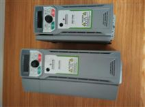 艾默生CT变频器MEV3000-40022-000