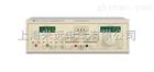 数字合成音频扫频信号发生器