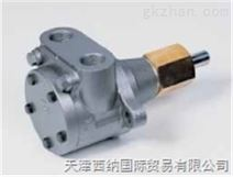 西纳泵之Hp Technik齿轮油泵
