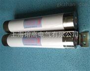 WFNHO-7.2/31.5A_高压限流熔断器