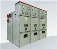 定做KYN28A-12中置柜,KYN28高压开关柜