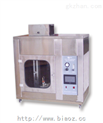 泡沫塑料垂直水平燃烧试验机/塑料水平垂直燃烧试验机