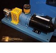 美国进口zenith计量泵广州盟尼代理商