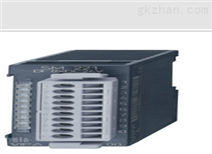 重庆惠朋VIPA模块现货 331-1KF01