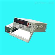 数显电阻电桥