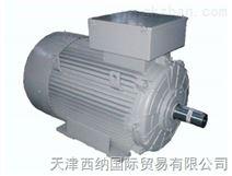 西纳电机之Antriebe Neumann交流同步电动机