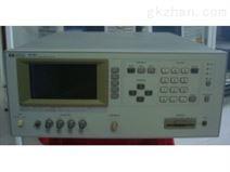 出售HP4278A电容表安捷伦4278A