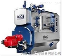 西纳锅炉之劳斯LOOS燃油锅炉