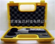 噪音计/声级计/噪音检测仪,分贝计,噪声测试仪(德国) 型号:ZX7M-T325