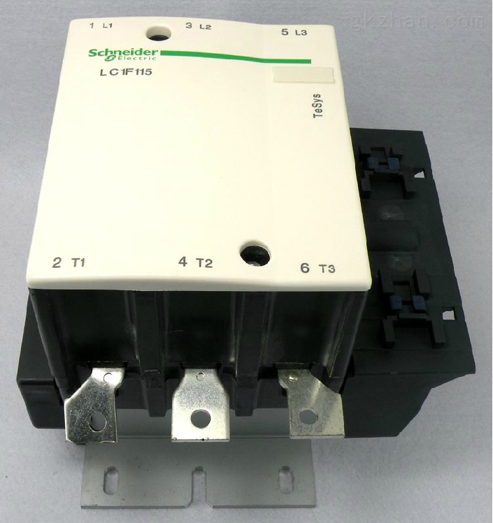 lc1-f780-交流接触器
