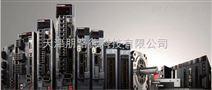 山西三菱伺服驱动器伺服放大器