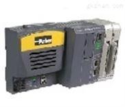PAC320-CWB21-3A-Parker_PAC总线控制器