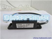 OTIS GAA621BV1霍爾電源/穩壓電源/霍爾接近傳感器配套使用
