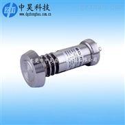 耐高温压力传感器DMP 331 P 检测桶装设备压力