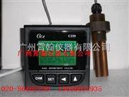 高温工业电导率仪