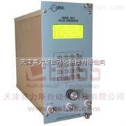 BNC波形发生器进口美国