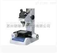 Mitutoyo/三丰显微镜 TM-505,176-811DC